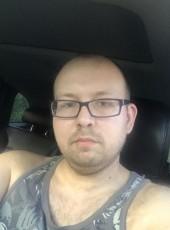 Nikita, 30, Russia, Egorevsk