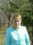 Natalya, 47  , Sovetskiy (Mariy-El)