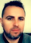 Giorgio, 40  , Shkoder
