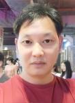 gdzltt, 33, Shiqiao