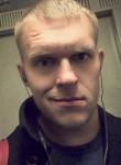 lekha, 25  , Torbeyevo