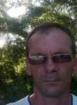 Aleksandr, 45  , Rodnikovskaya