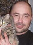 Viktor, 35  , Brest