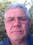 Vlabimir, 56  , Mednogorsk