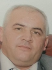Kama, 52, Azerbaijan, Baku