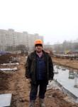 pavel, 39  , Tutayev