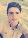 Imran, 20  , Artyom