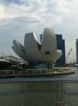 phi sng, 53  , Singapore