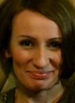 Lana, 37, Saint Petersburg