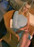 Yuliya, 32  , Kholmsk