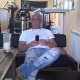 Mustafa, 55  , Beilstein