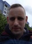 Paul, 35  , Minsk