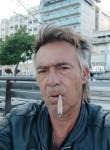 Dimitris, 58  , Nea Filadelfeia