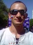 Sergey, 37  , Dubasari