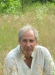 Tizerrai, 57  , Kovel