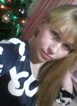 Elena, 28  , Yalutorovsk