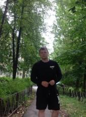 Valeriy, 24, Russia, Saint Petersburg