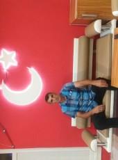 mehmeterkmen, 50, Türkiye Cumhuriyeti, İzmir