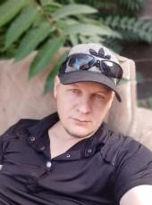 Aleksandr, 19, Kyrgyzstan, Bishkek