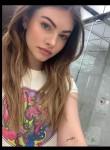 Kamilla, 21  , Moscow