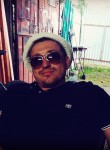 Vlad, 31  , Elektrostal