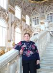 Валентина, 68 лет, Каракол