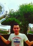 Alex, 25  , Chelles