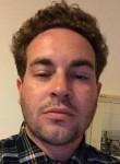 Scottybigd, 30, West Allis