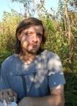Dmitriy, 35  , Kaltan