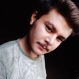 مروان الملكي, 18  , Albu Kamal