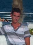 Ivan Ivanovich, 25  , Horenka
