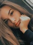 Isabella, 19  , Cali