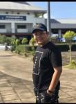 Akid, 20  , Petaling Jaya