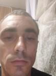Vadim, 33, Yalta