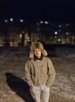 Aleksandr, 23, Nizhniy Novgorod