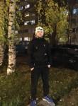 evgeniy, 69  , Levokumskoye