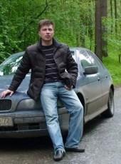 Vitaliy, 47, Kazakhstan, Karagandy