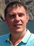 Aleksey, 37, Kolomna