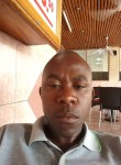 Teekay, 18  , Harare