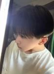 ghs, 20, Wuhan