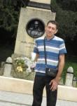 Sergey, 48  , Ryazhsk
