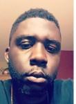 Kendrick, 26  , McKinney