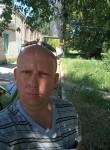 Nikolay, 50  , Druzhkivka
