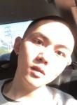 Era, 23  , Taizhou