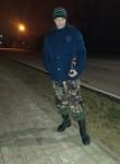 Aleksey, 35  , Yershichi