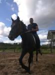 Ilya, 33  , Ivanovo