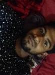 rahat, 24  , Jessore