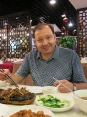 Aleksandr, 51, Russia, Saint Petersburg