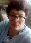Veerle, 58  , Ardooie