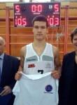 Dima, 21  , Budva